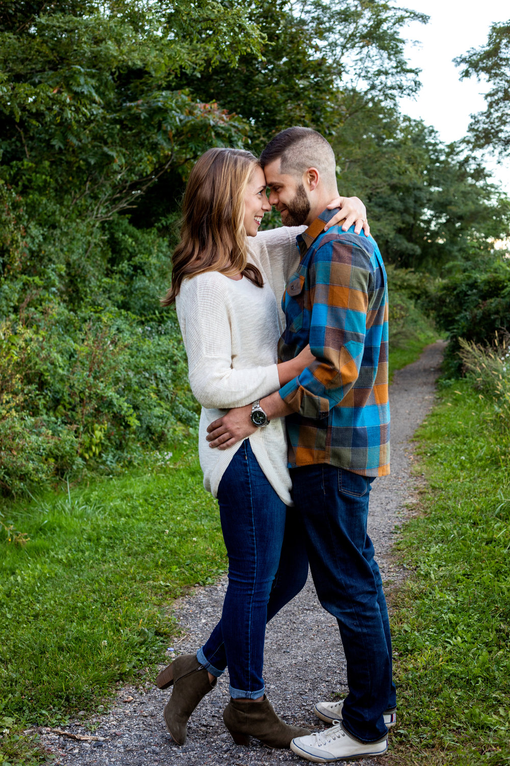 maine-engagement-session-stepheneycollinsphotography -30.jpg
