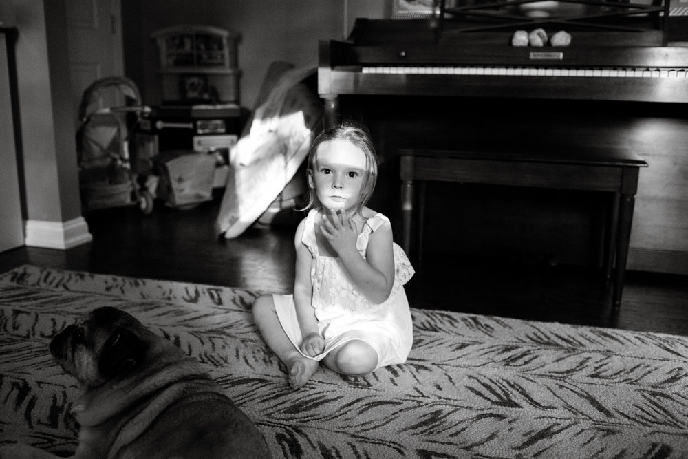 maine-newborn-family-photographer-stepheneycollinsphotography -20.jpg