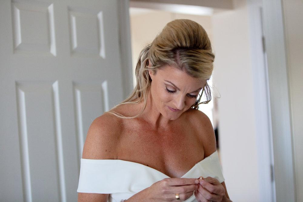 maine-wedding-photographer-ocean-park-stepheneycollinsphotography-135.jpg