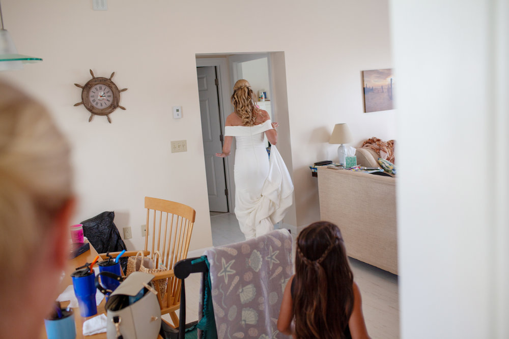 maine-wedding-photographer-ocean-park-stepheneycollinsphotography-211.jpg