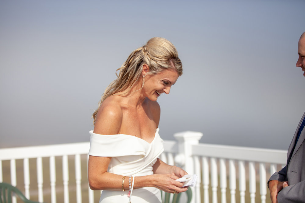maine-wedding-photographer-ocean-park-stepheneycollinsphotography-137.jpg