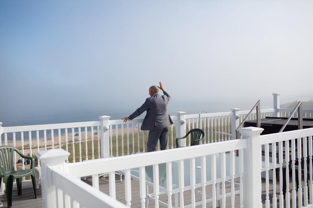 maine-wedding-photographer-ocean-park-stepheneycollinsphotography-214.jpg