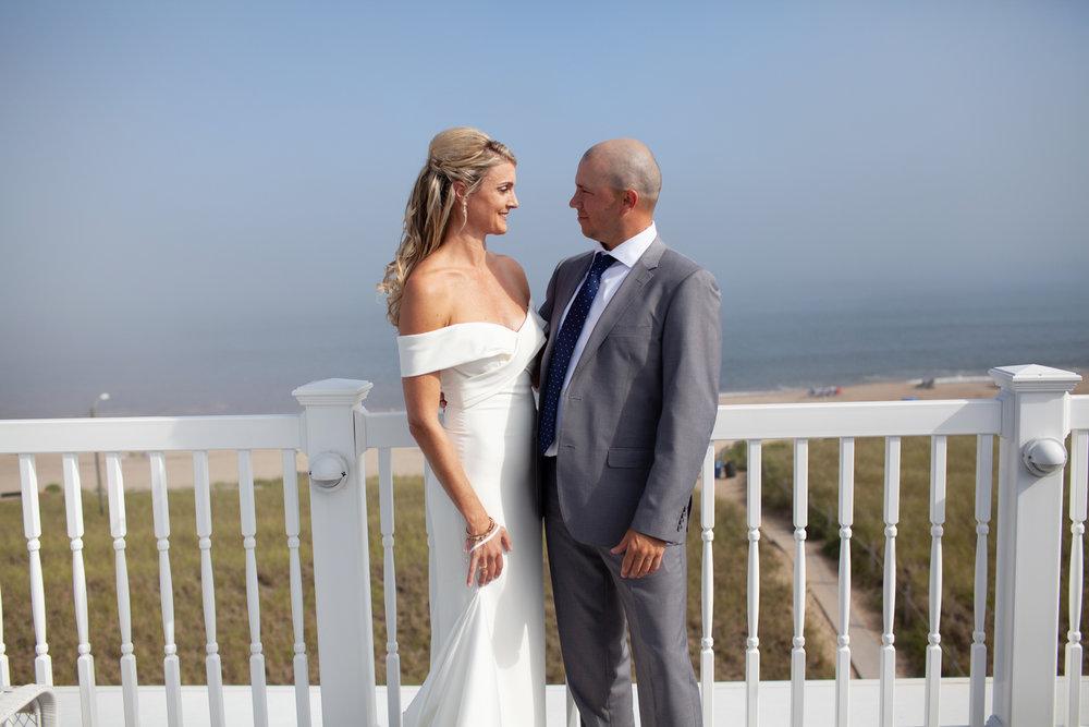 maine-wedding-photographer-ocean-park-stepheneycollinsphotography-229.jpg