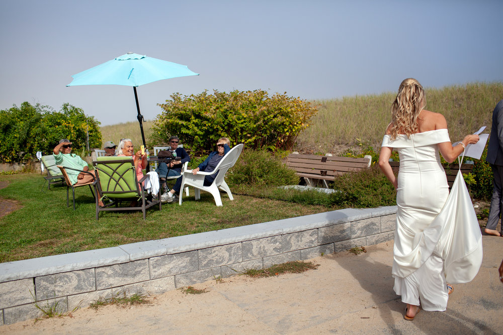 maine-wedding-photographer-ocean-park-stepheneycollinsphotography-233.jpg