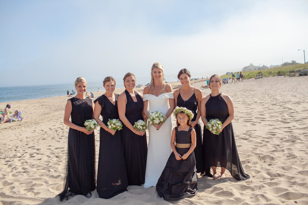 maine-wedding-photographer-ocean-park-stepheneycollinsphotography-237.jpg