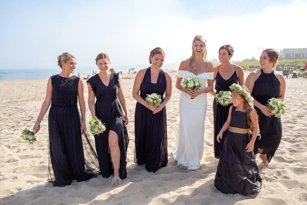 maine-wedding-photographer-ocean-park-stepheneycollinsphotography-240.jpg