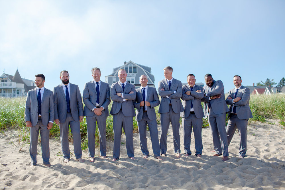 maine-wedding-photographer-ocean-park-stepheneycollinsphotography-243.jpg