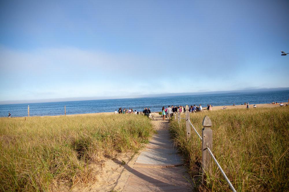 maine-wedding-photographer-ocean-park-stepheneycollinsphotography-32.jpg