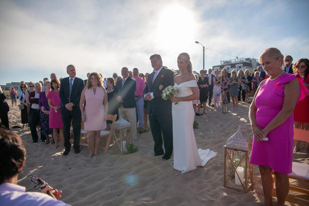 maine-wedding-photographer-ocean-park-stepheneycollinsphotography-38.jpg