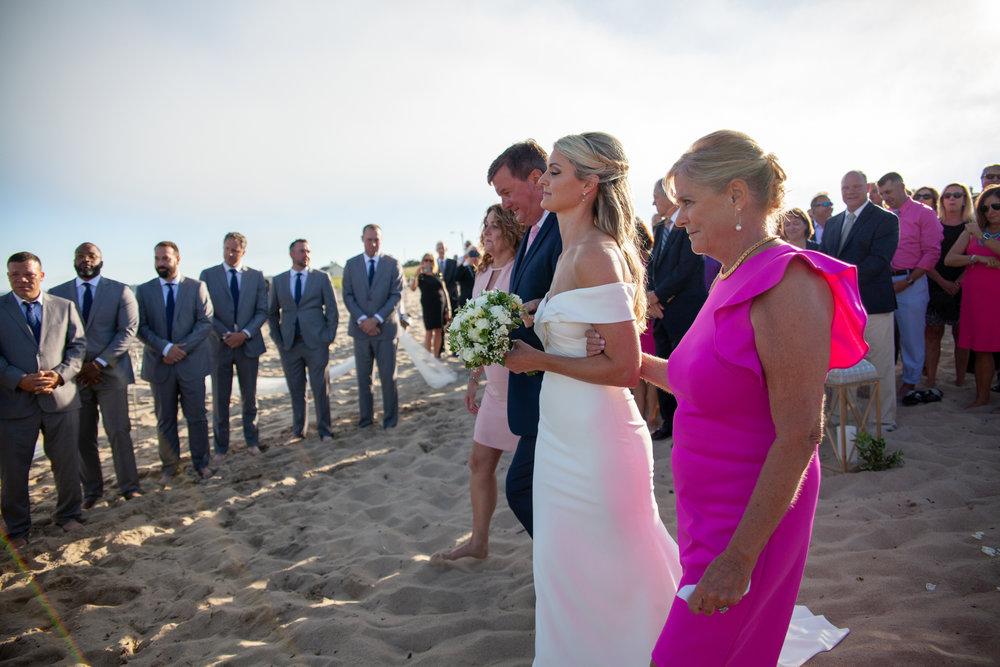 maine-wedding-photographer-ocean-park-stepheneycollinsphotography-43.jpg