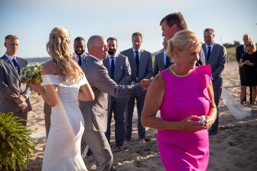 maine-wedding-photographer-ocean-park-stepheneycollinsphotography-45.jpg