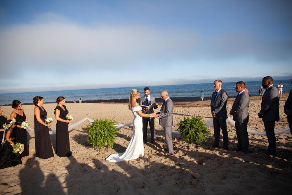 maine-wedding-photographer-ocean-park-stepheneycollinsphotography-47.jpg