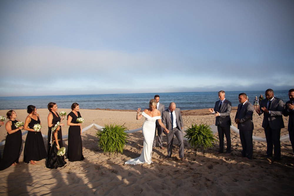 maine-wedding-photographer-ocean-park-stepheneycollinsphotography-54.jpg