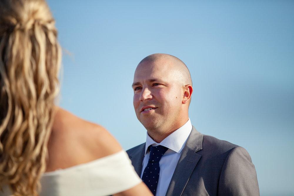 maine-wedding-photographer-ocean-park-stepheneycollinsphotography-152.jpg