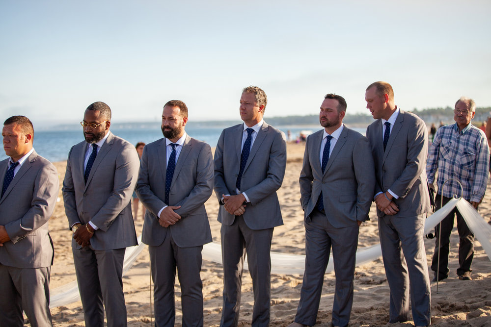 maine-wedding-photographer-ocean-park-stepheneycollinsphotography-153.jpg