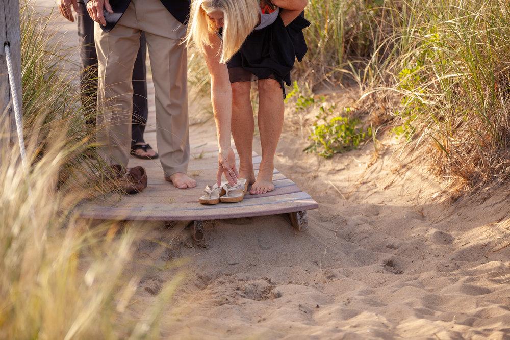 maine-wedding-photographer-ocean-park-stepheneycollinsphotography-164.jpg