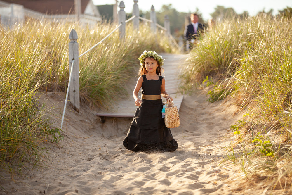 maine-wedding-photographer-ocean-park-stepheneycollinsphotography-168.jpg
