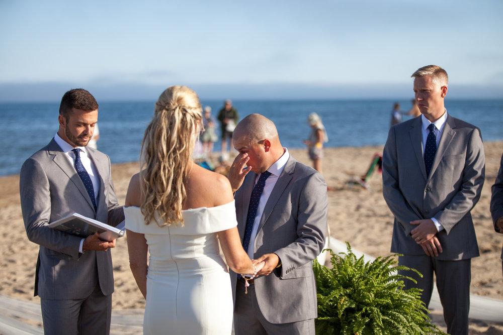 maine-wedding-photographer-ocean-park-stepheneycollinsphotography-174.jpg