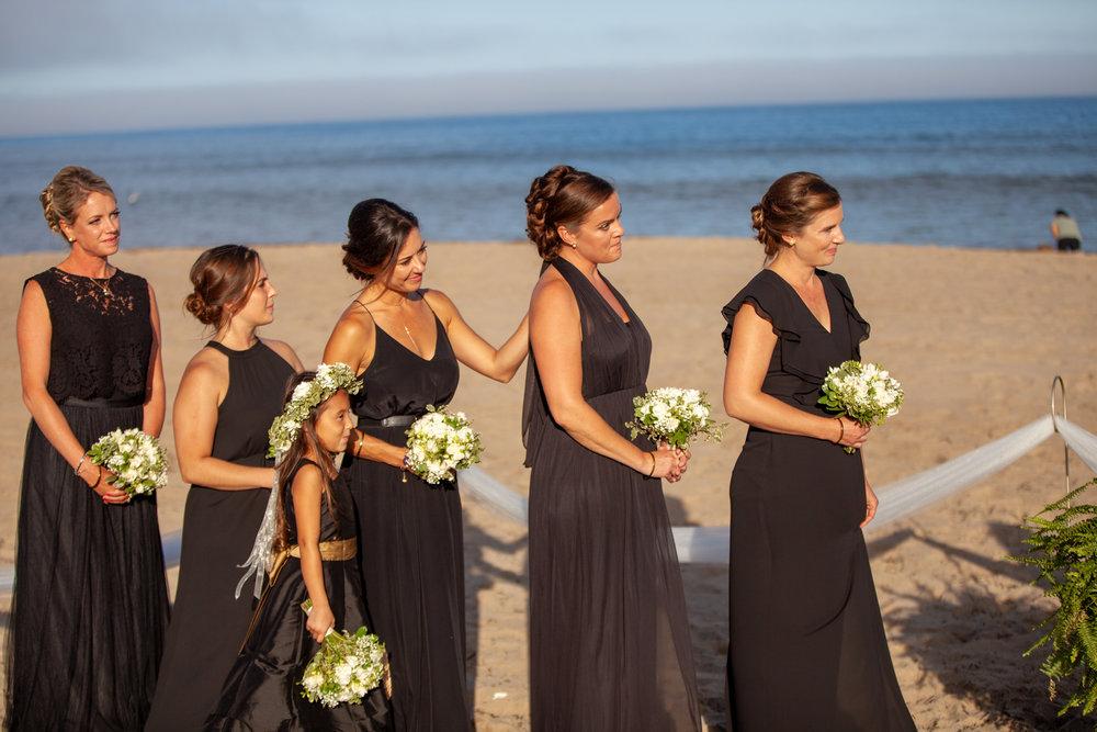 maine-wedding-photographer-ocean-park-stepheneycollinsphotography-178.jpg