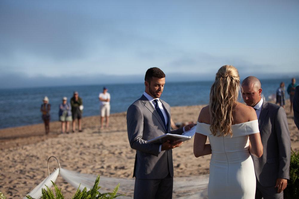 maine-wedding-photographer-ocean-park-stepheneycollinsphotography-182.jpg