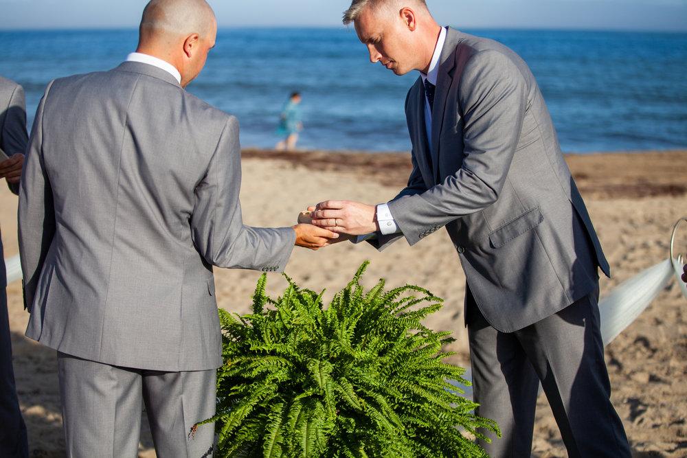 maine-wedding-photographer-ocean-park-stepheneycollinsphotography-181.jpg