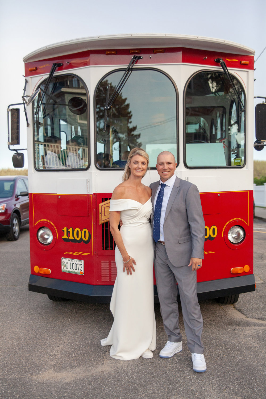 maine-wedding-photographer-ocean-park-stepheneycollinsphotography-72.jpg