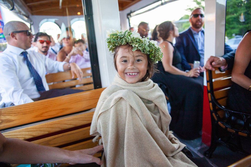maine-wedding-photographer-ocean-park-stepheneycollinsphotography-81.jpg