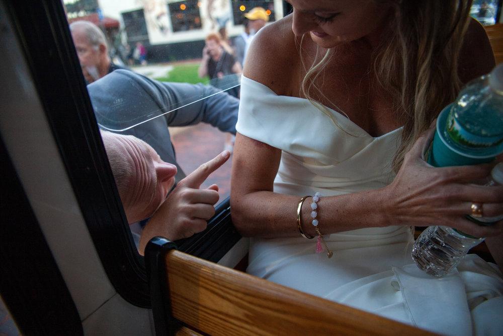 maine-wedding-photographer-ocean-park-stepheneycollinsphotography-84.jpg