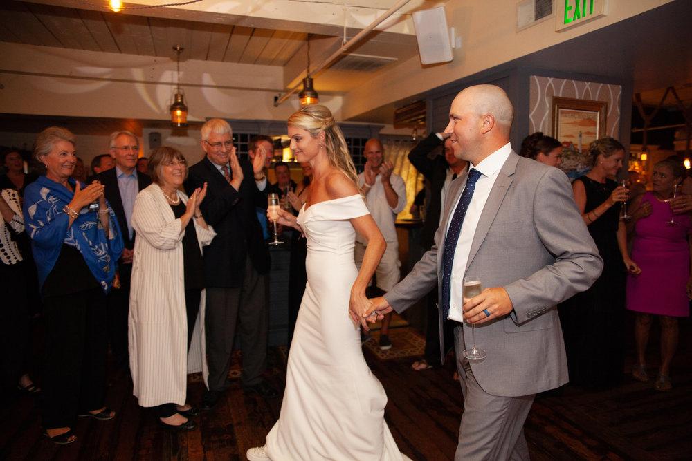 maine-wedding-photographer-ocean-park-stepheneycollinsphotography-90.jpg
