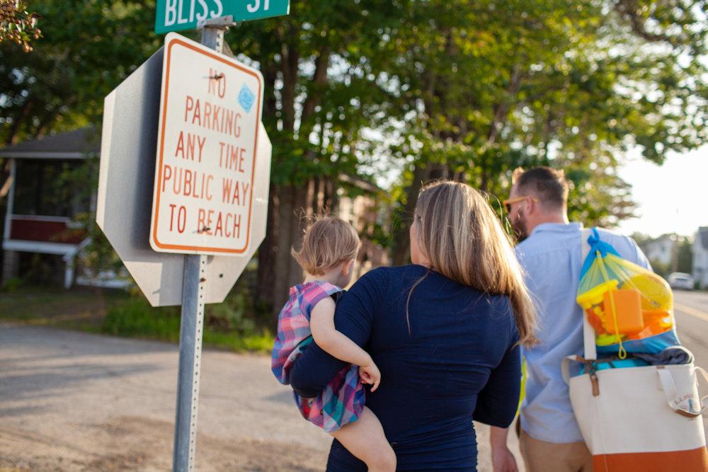 maine-family-photography-pine-point- beach-2.jpg