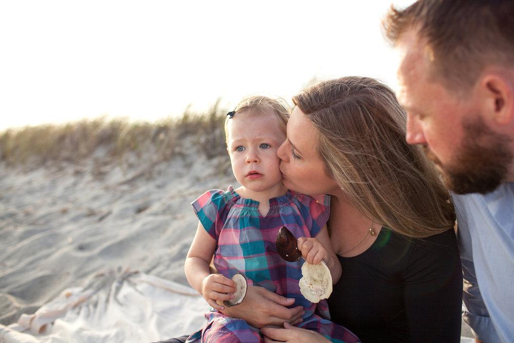 maine-family-photography-pine-point- beach-21.jpg