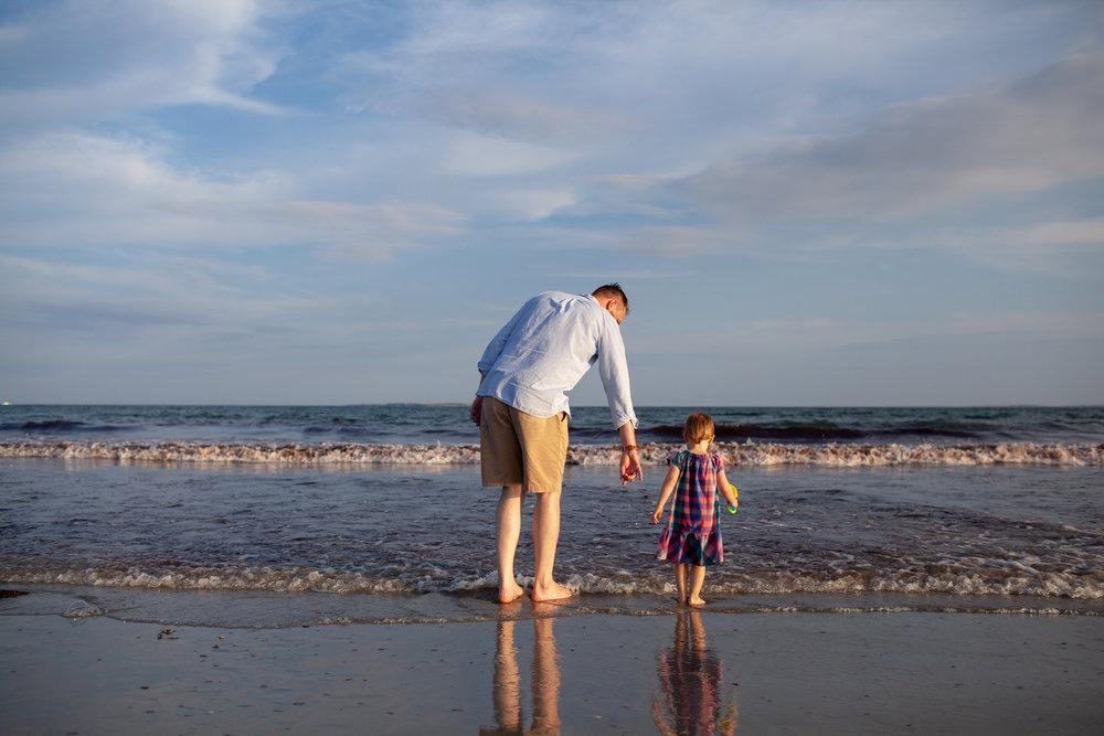 maine-family-photography-pine-point- beach-28.jpg