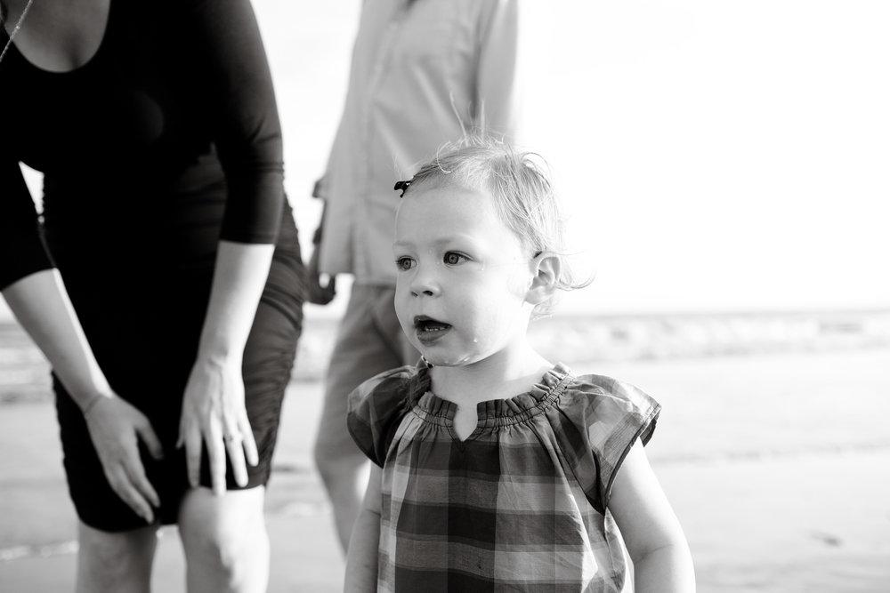 maine-family-photography-pine-point- beach-29.jpg