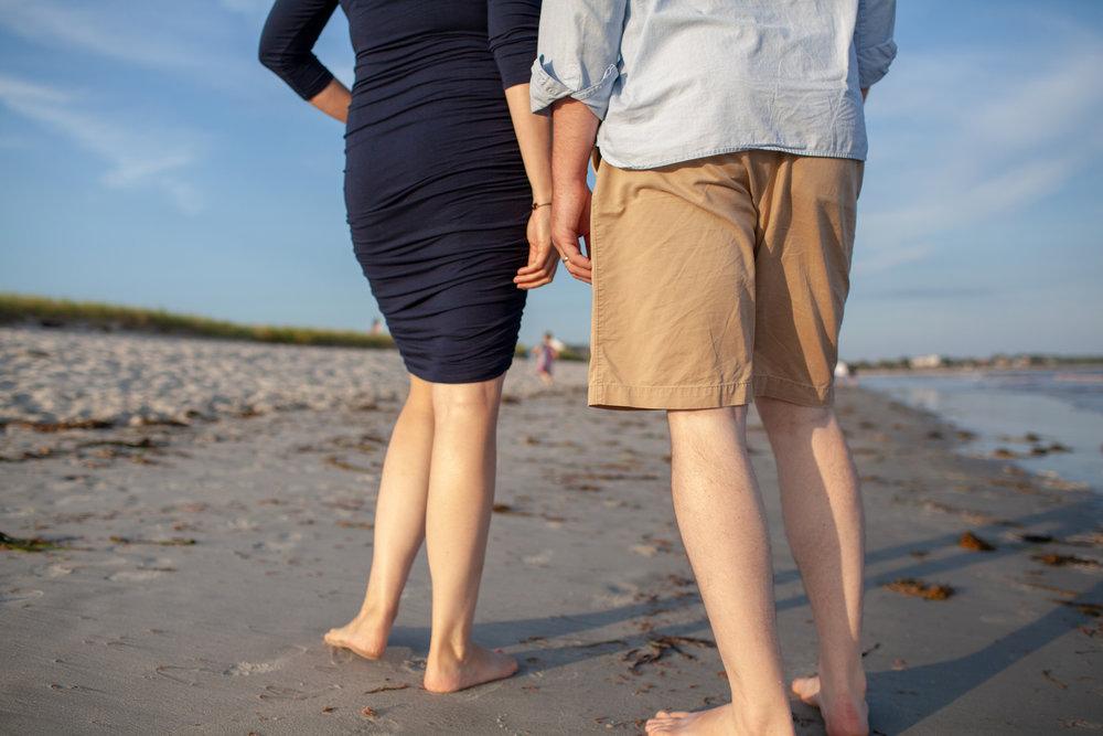 maine-family-photography-pine-point- beach-31.jpg