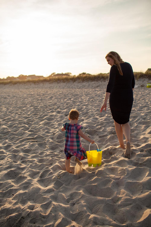 maine-family-photography-pine-point- beach-39.jpg