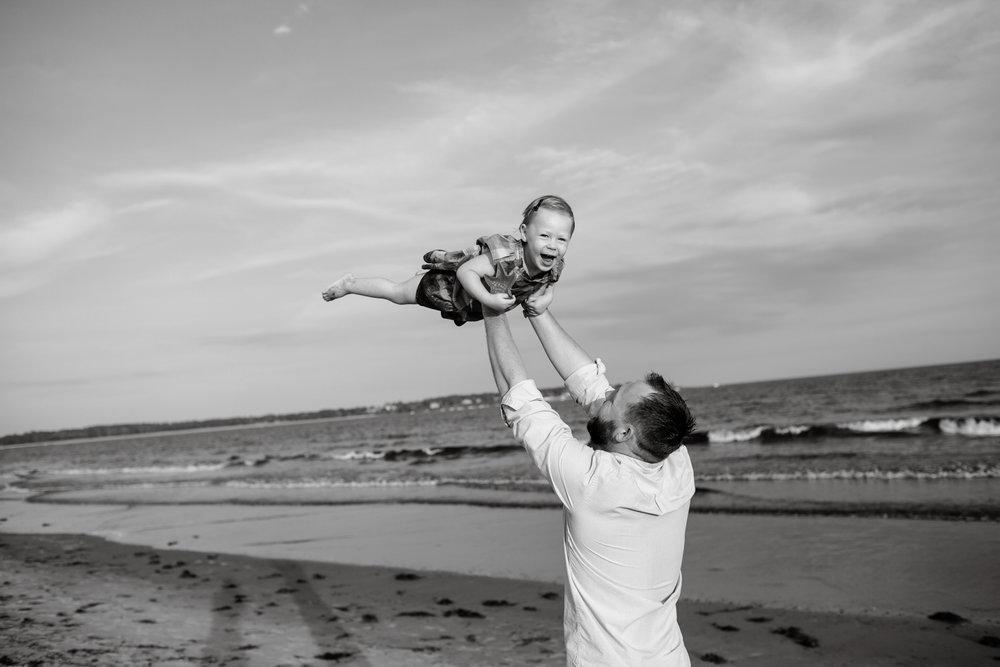 maine-family-photography-pine-point- beach-40.jpg
