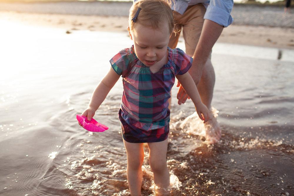 maine-family-photography-pine-point- beach-51.jpg