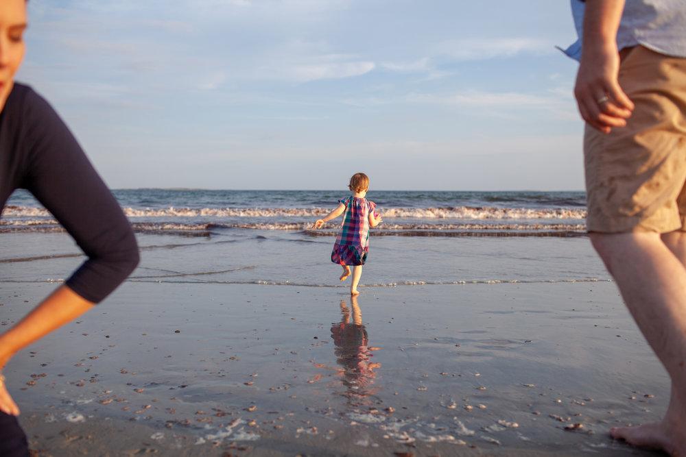 maine-family-photography-pine-point- beach-67.jpg
