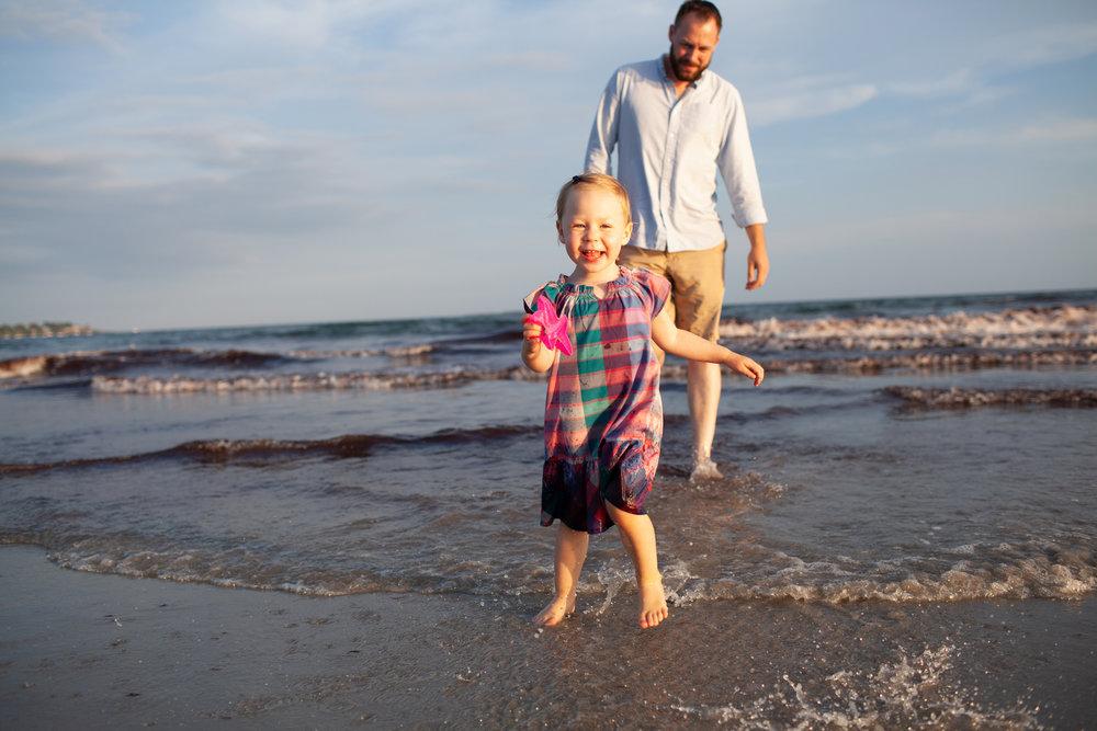 maine-family-photography-pine-point- beach-68.jpg