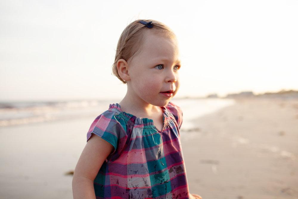 maine-family-photography-pine-point- beach-75.jpg