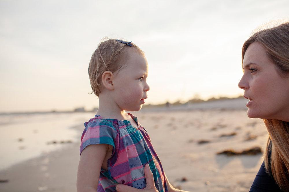 maine-family-photography-pine-point- beach-77.jpg