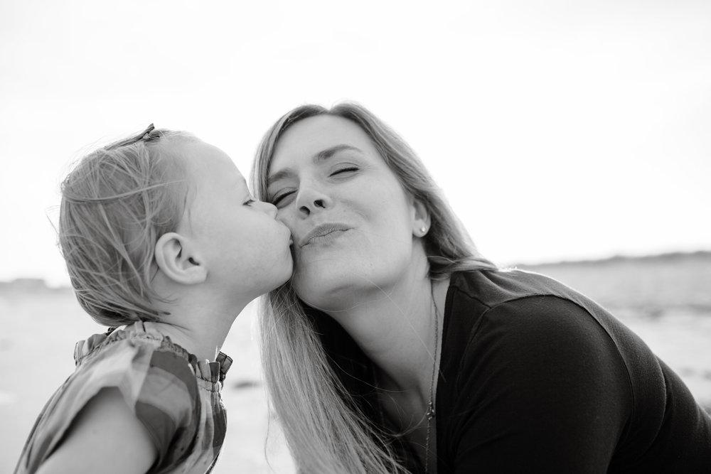 maine-family-photography-pine-point- beach-82.jpg