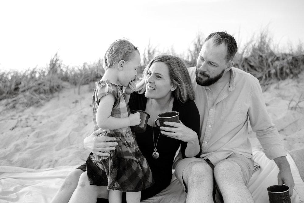 maine-family-photography-pine-point- beach-88.jpg