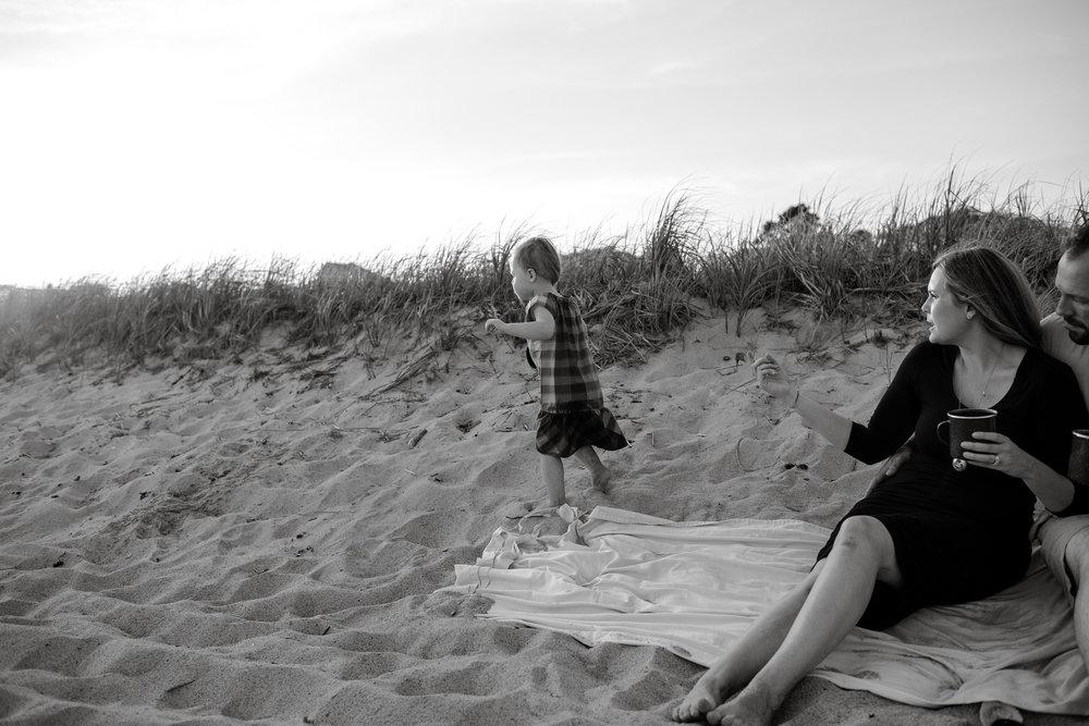 maine-family-photography-pine-point- beach-87.jpg