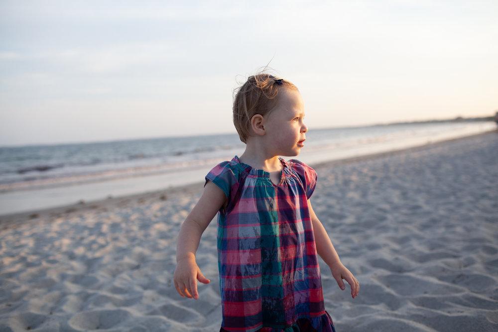 maine-family-photography-pine-point- beach-91.jpg