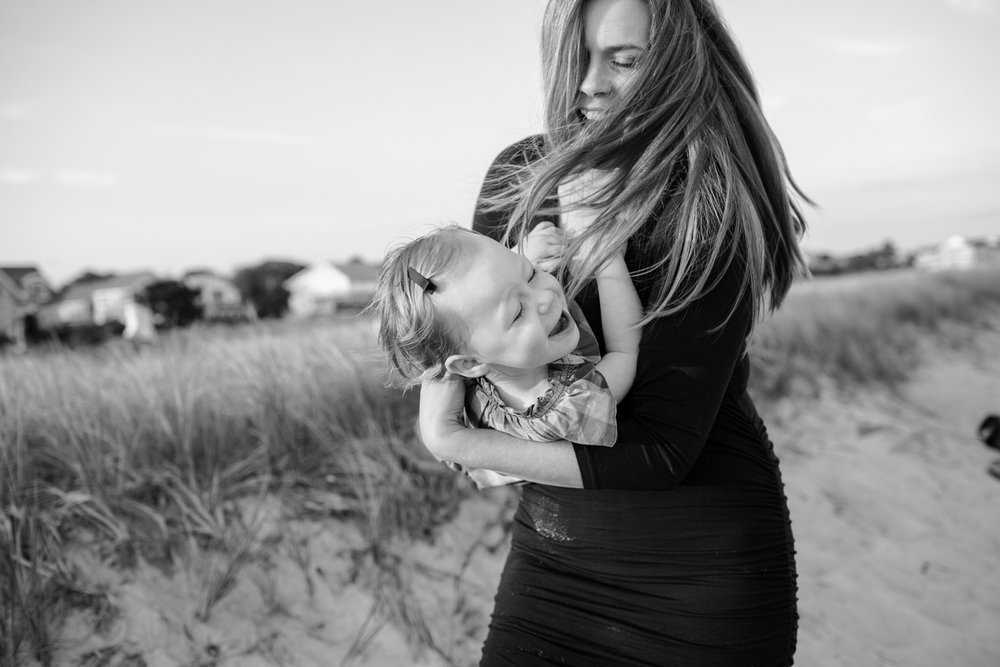 maine-family-photography-pine-point- beach-100.jpg