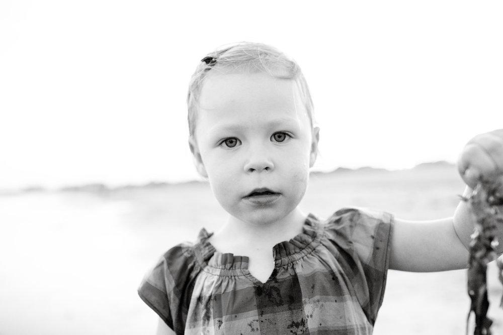 maine-family-photography-pine-point- beach-110.jpg