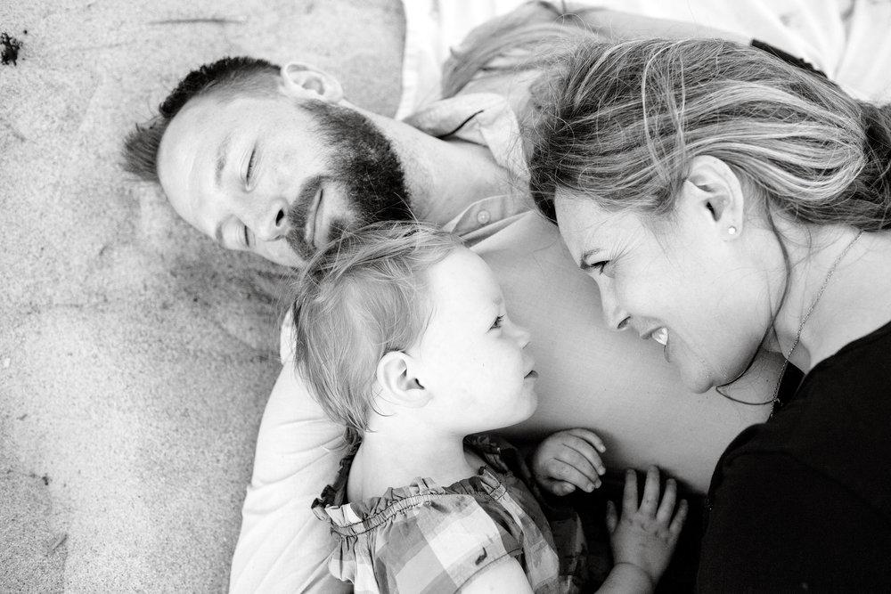 maine-family-photography-pine-point- beach-121.jpg