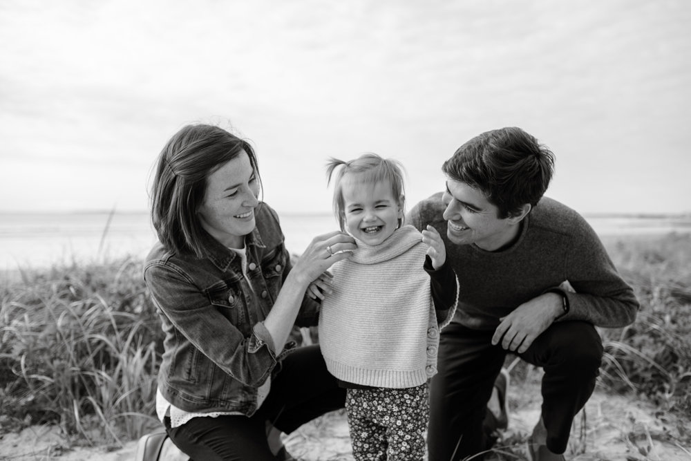maine-family-photographer-pine-point-beach -48.jpg
