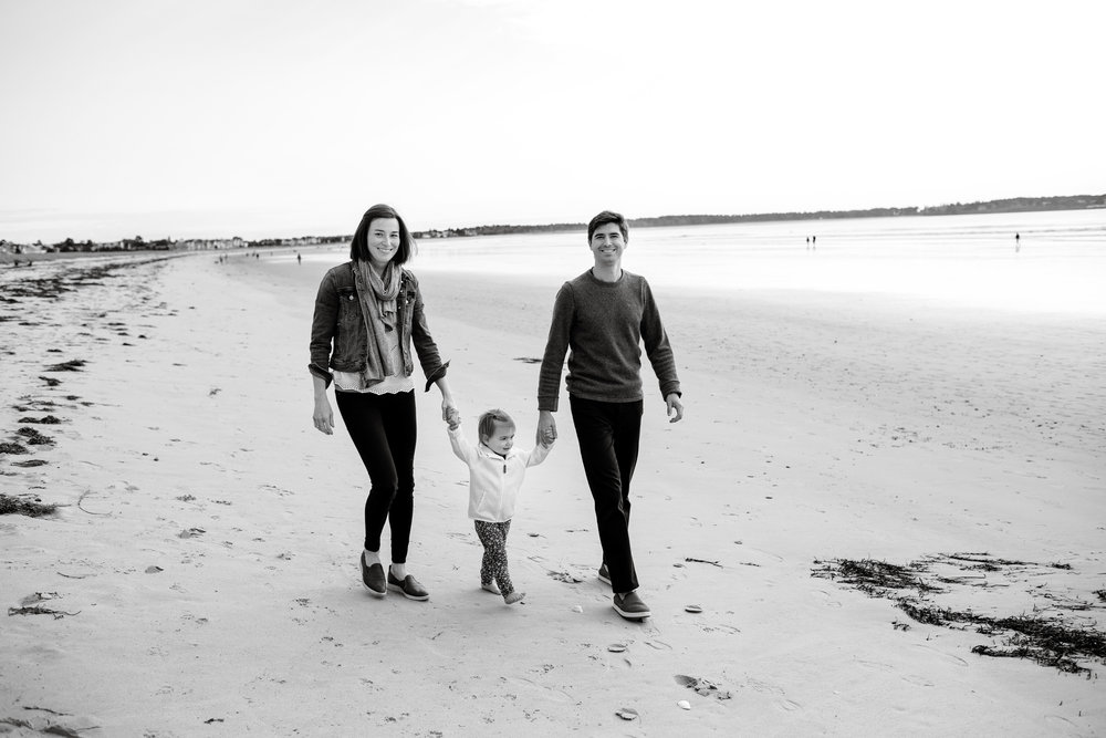 maine-family-photographer-pine-point-beach -59.jpg